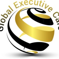 Global Executive Cars