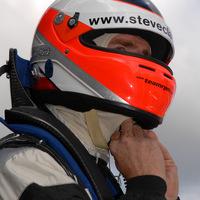 Stephen Charles Clark