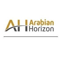 horizonarabian