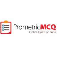 Prometric Exam MCQs