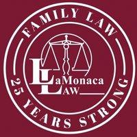 LaMonaca Law