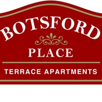Botsford Place Terrace Apartments