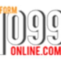 form1099 online2