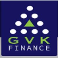 Gvk Finance