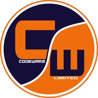 Codeware Limited