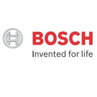 BoschServiceCenter