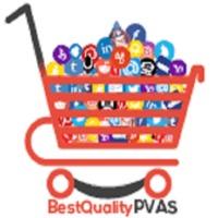 Best Quality pvas