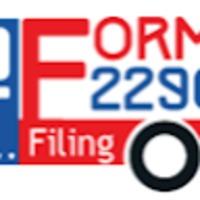 Form2290 Filing