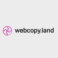 WebCopyLand