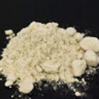 Medicalmarijuana budshop