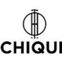 chique official