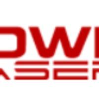 Adwin Laser