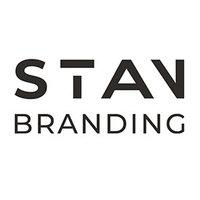 StanBranding
