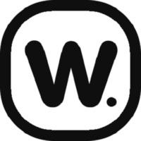 Webcontrive Technologies