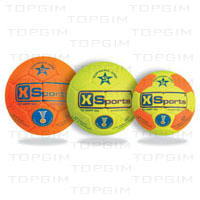 Bola de Andebol Competição XSports TOP GRIPPY