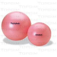 Bola Multiusos Fantyball