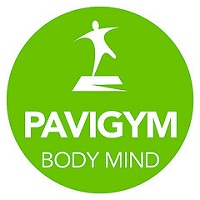 Pavigym Body Mind