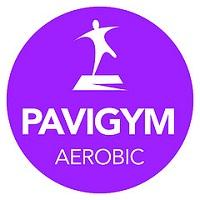 Pavigym Aerobic