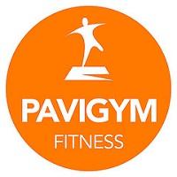 Pavigym Fitness