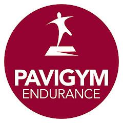 Pavigym Free Weights S&S