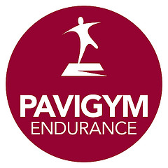Pavigym Free Weights HD