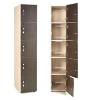 Cacifo Fit Interiors, linha Style, 5 portas
