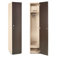Cacifo Fit Interiors, linha Style, 1 porta