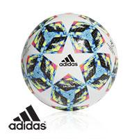 Bola de Futsal Adidas Europass Sala 5x5