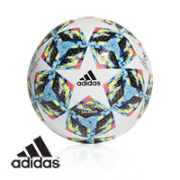 Bola de futsal Adidas Finale