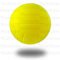 Bola de Voleibol T4 Super Soft em espuma de alta densidade