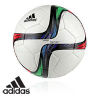 Bola de Futebol Adidas Europass Artificial Turf