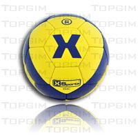 Bola de Futebol XSports XSC T5