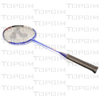 Raquete de Badminton Teloon One Dream