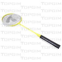 Raquete de Badminton Teloon Spark 310