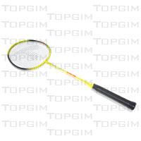 Raquete de Badminton Teloon Attacker XT 168A-9