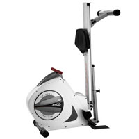 BH Fitness - Vario Program