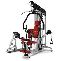 BH Fitness - TT PRO