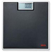 Balança de chão electrónica SECA 803
