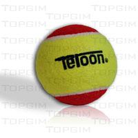 """Bola de ténis de campo """"Teloon Red Ball"""""""