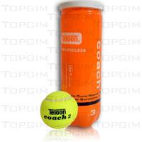 """Bola de ténis de campo """"Teloon Coach 2"""""""