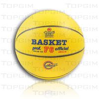 Bola de basquetebol Trial Ultima