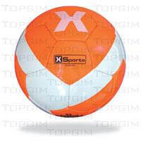 Bola de Futebol XSports XSSL