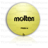 Bola de voleibol Molten PRV-2