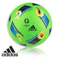 Bola de Futebol Praia Adidas