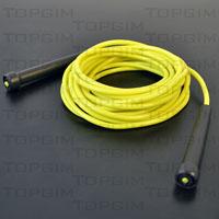 Corda de saltar para grupos - Speed Rope - 6m