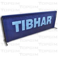 Barreira separadora p/ ténis de mesa Tibhar