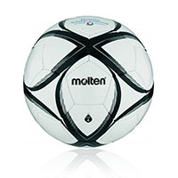 Bola de Futebol Molten FX