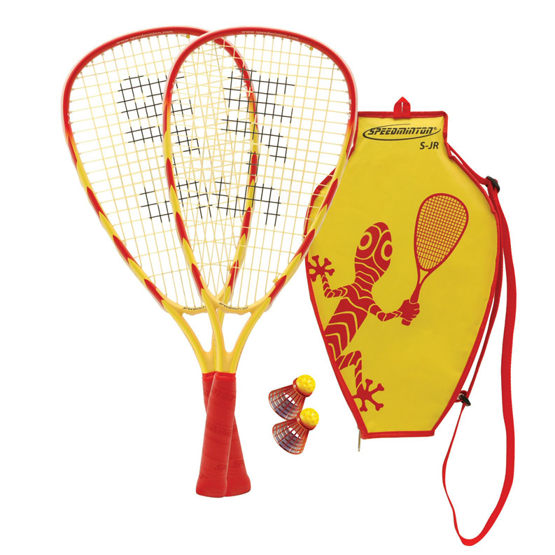 Kit Speedminton® Junior