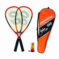Kit Speedminton® S65