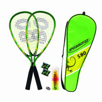 Kit Speedminton® S90